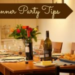 dinner-party-tips